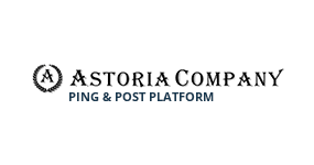Astoria Ping & Post Platform