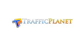 TrafficPlanet