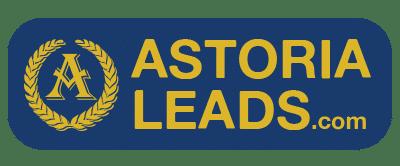 AstoriaLeads.com