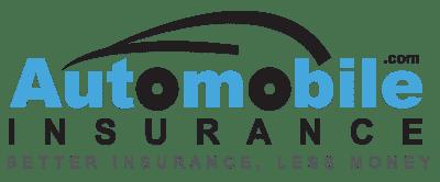 AutoMobileInsurance.com