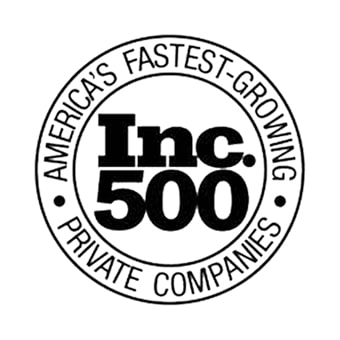 Astoria Company Ranks No. 119 on the 2015 Inc. 5000